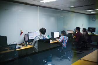 Outsourcing Telemarketing to the Philippines: 5 Things to Consider