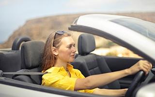automobile-sales
