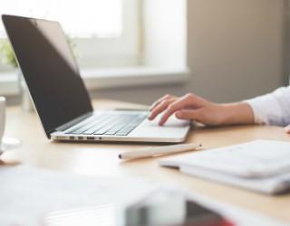 blog-staffvirtual-client-list