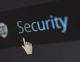 blog-staffvirtual-data-privacy