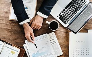 blog-staffvirtual-e-commerce-business