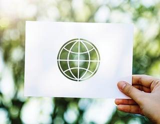 blog-staffvirtual-global-talent