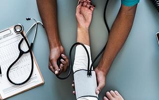 blog-staffvirtual-healthcare