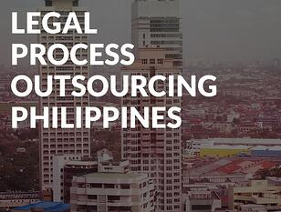 blog-staffvirtual-outsource-your-legal-processes-to-the-Philippines