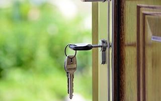 blog-staffvirtual-real-estate