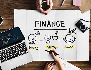 blog-staffvirtual-reduces-costs