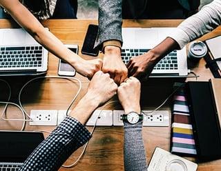blog-staffvirtual-time-zone-advantage