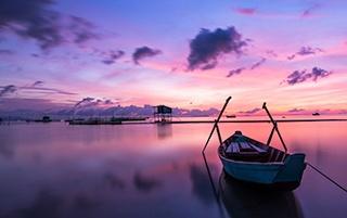 blog-staffvirtual-travel-services