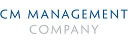 CM Management