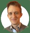 Max Armbruster, CEO—TalkPush