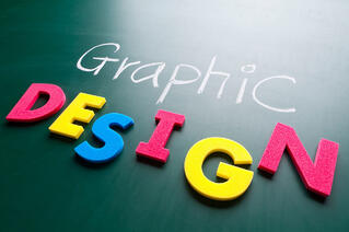 What is Graphic Design Outsourcing?