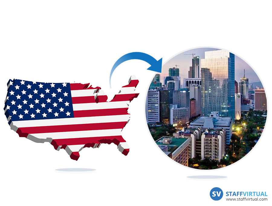 8 Important Things to Do Before Expanding Your US Startup Business to the Philippines