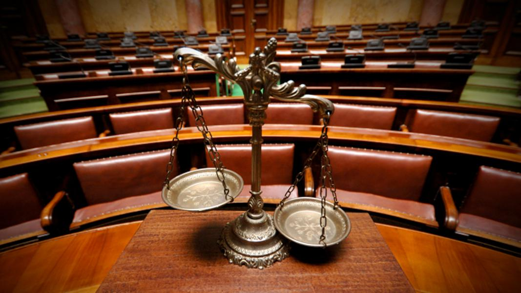 3 Litigation Services Law Firms Need