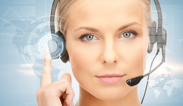 5 In-Demand Virtual Assistant Services