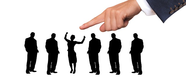 Human Resources (HR) Outsourcing Gaining Popularity