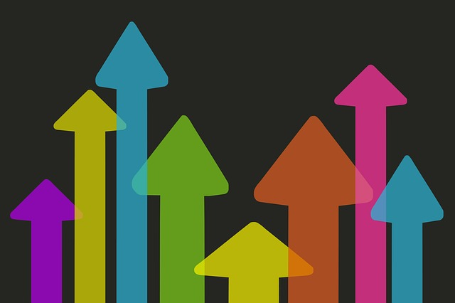 The Biggest Trends in Professional Staffing