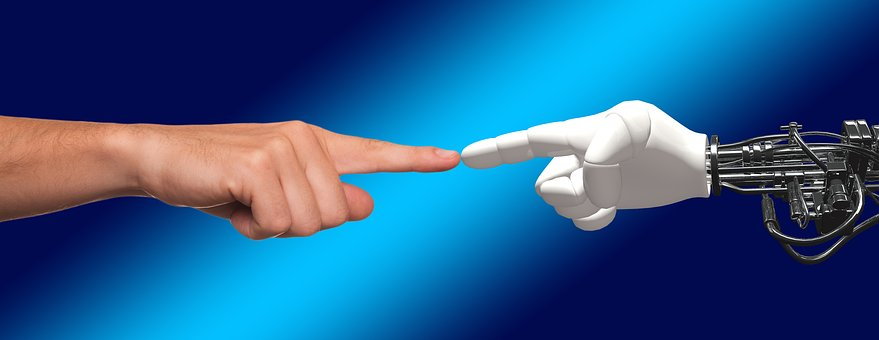 Will Robotic Process Automation (RPA) Change the Future of Outsourcing?