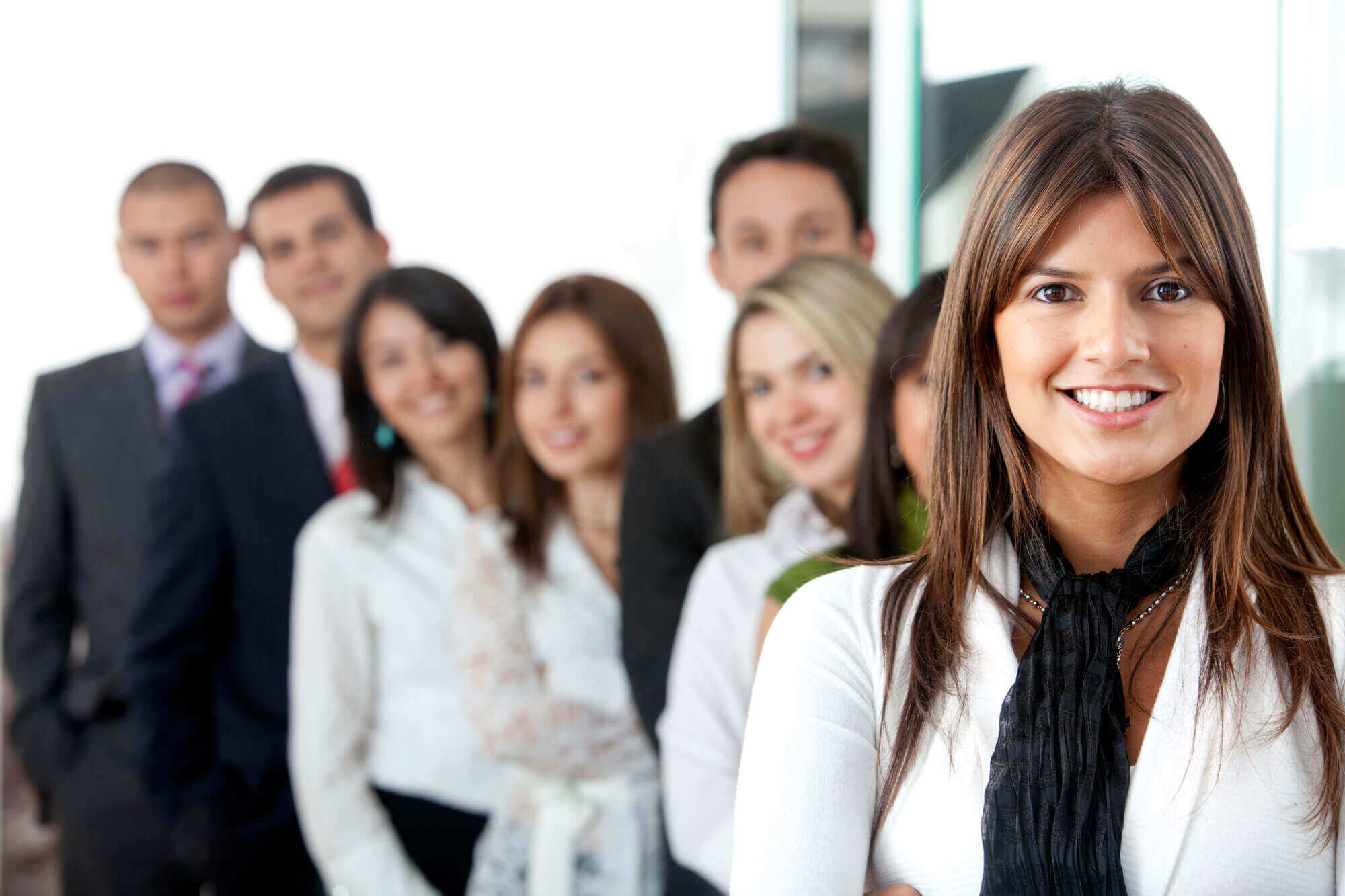HR Payroll Outsourcing Companies in the Philippines