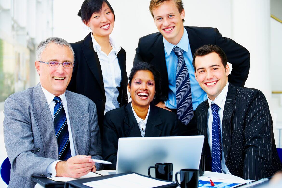 Recruitment Process Outsourcing (RPO) in the Philippines is thriving