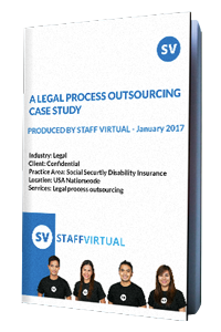 Staff Virtual Brochure Preview
