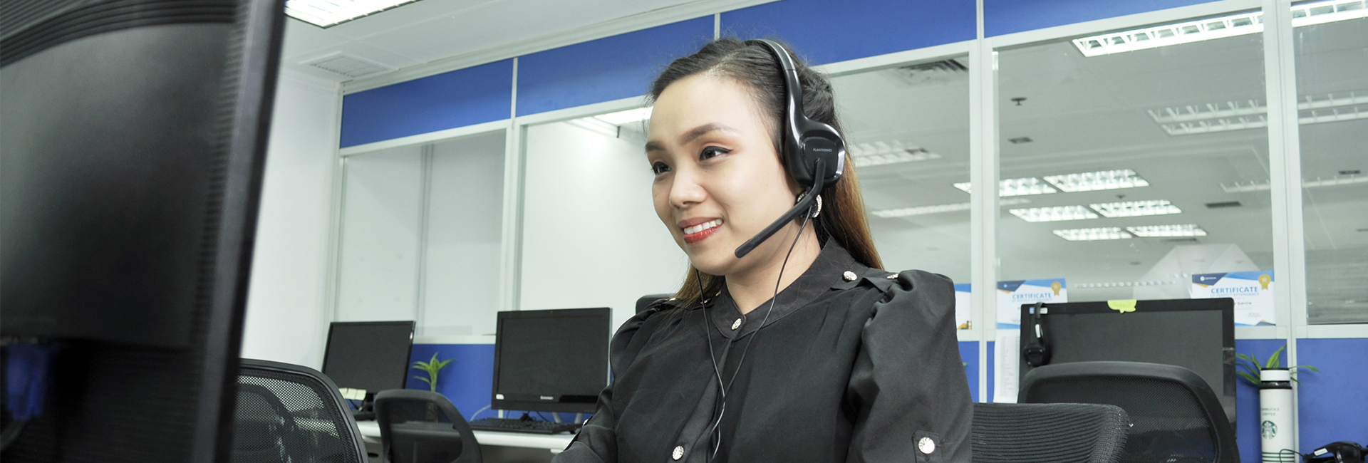 outsourcing-outbound-phone-support-representative-to-the-philippines