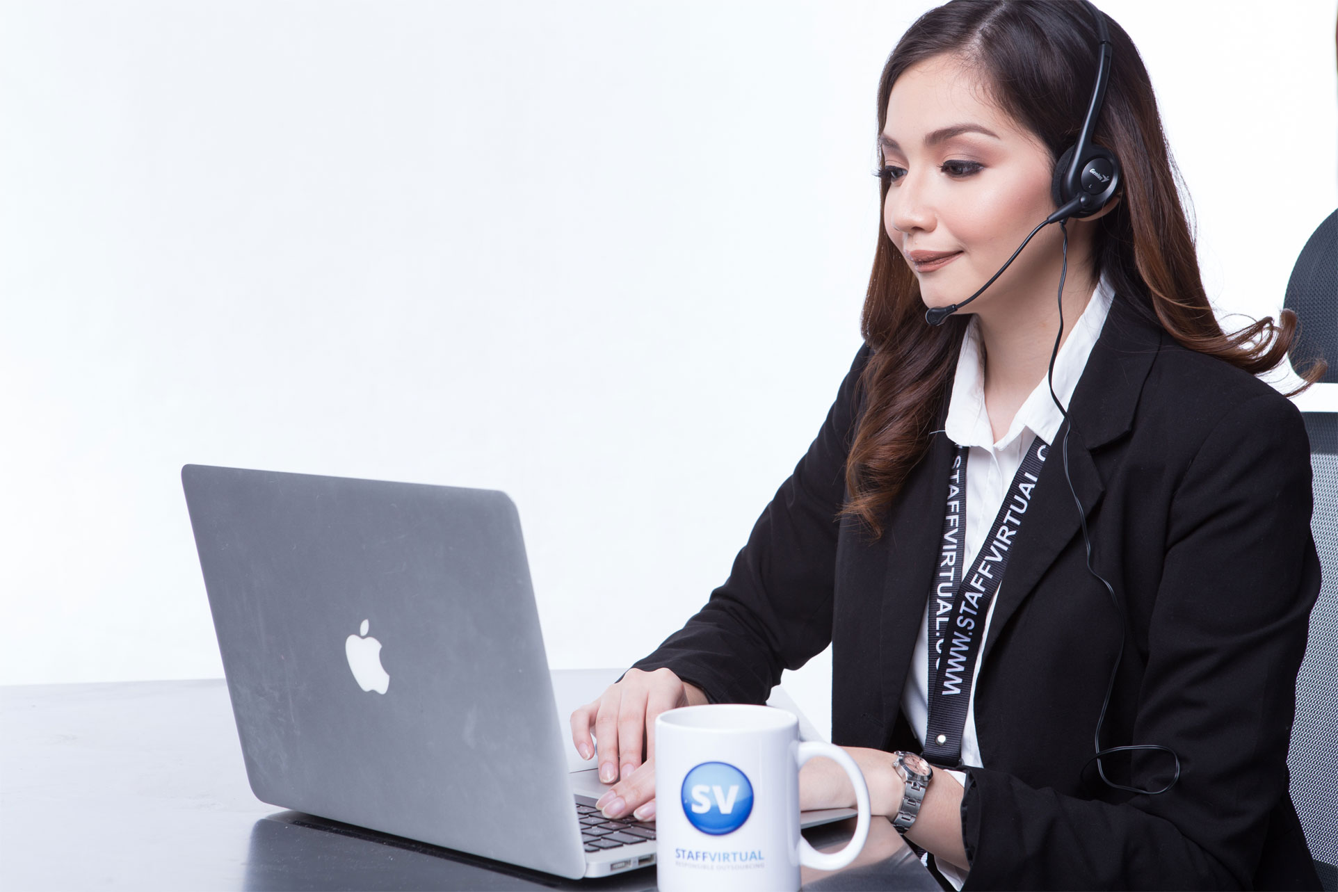 What Are The Qualities Of A Good Call Center Agent?