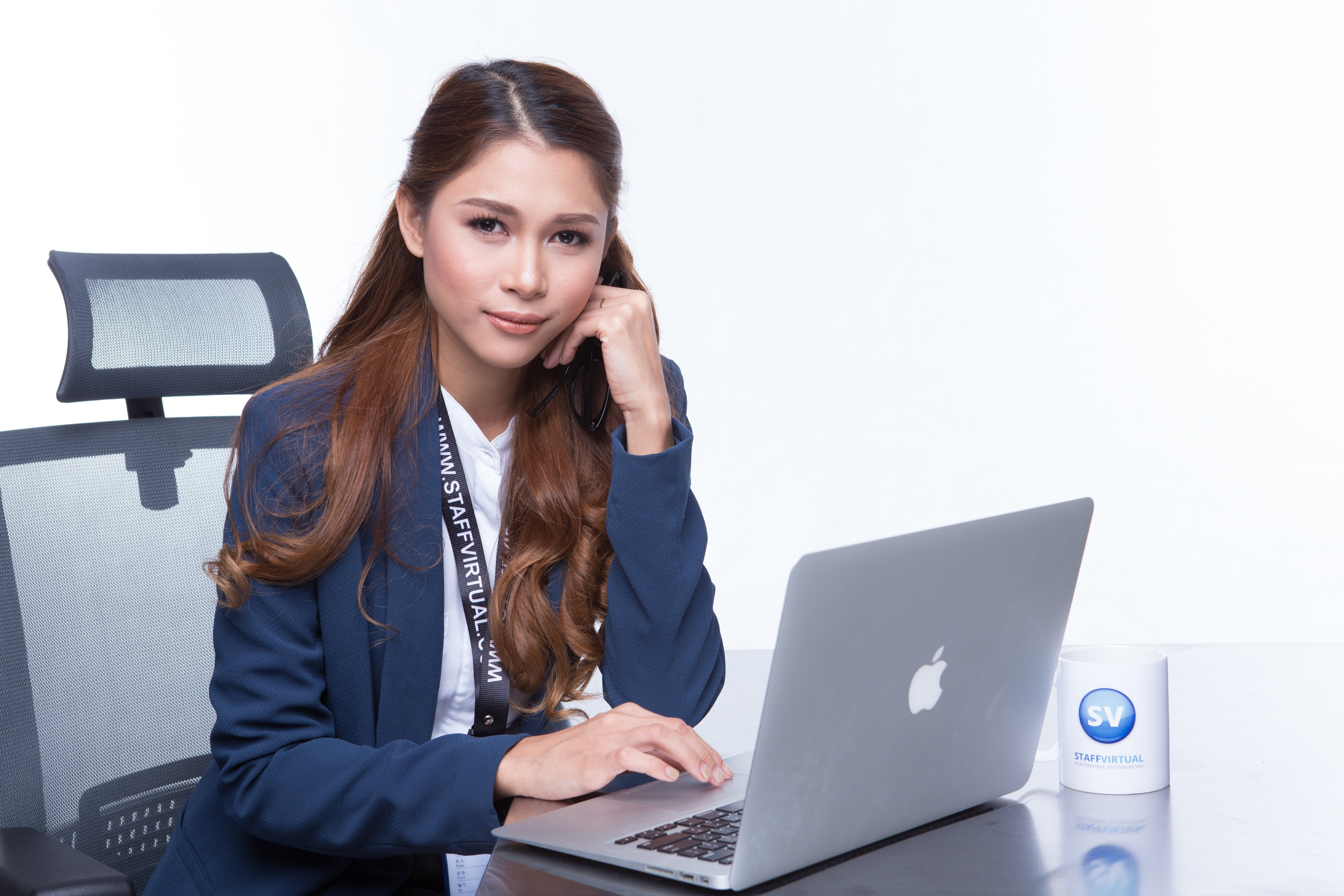 What is an Online Virtual Assistant?