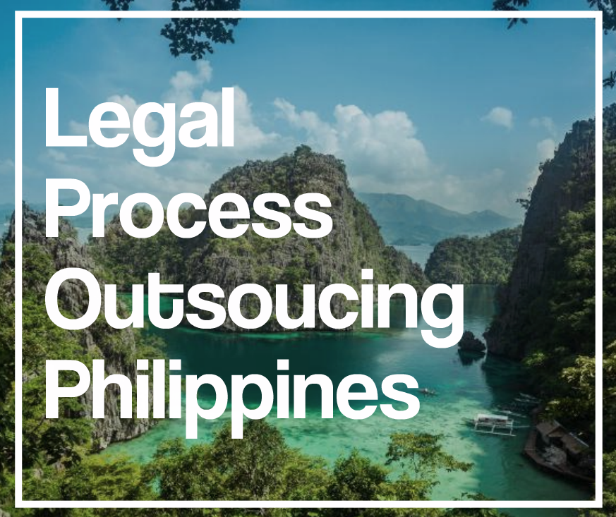 Paralegals in the Philippines Popular with Australian Law Firms