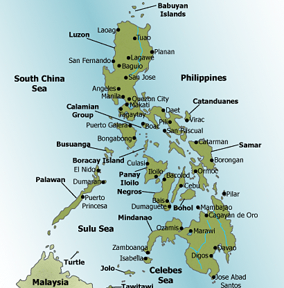 Outsourcing to the Philippines has a Bright Future