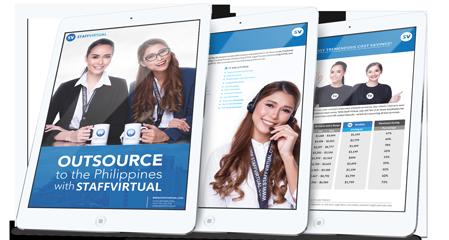 Staff Virtual Brochure Preview
