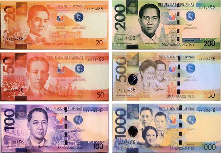 Reasons Why Living in the Philippines Is The Best. Decision. Ever