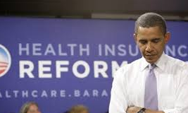 How Obamacare Will Affect Your Company and How Outsourcing Might Help