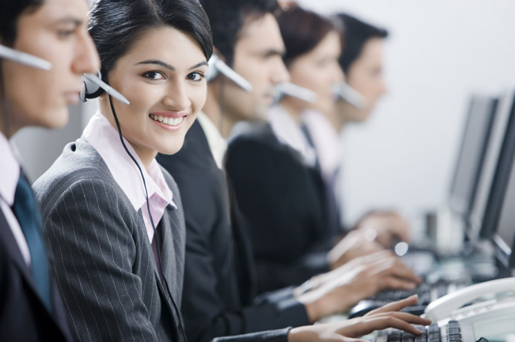 Telesales Outsourcing Companies in the Philippines