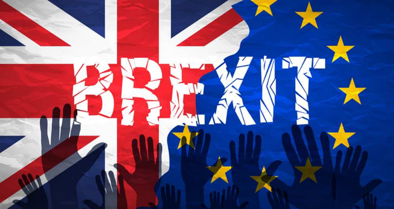 Outsourcing Companies in the Philippines Not Effected by Brexit
