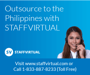 Top 10 IT Outsourcing Companies in the Philippines