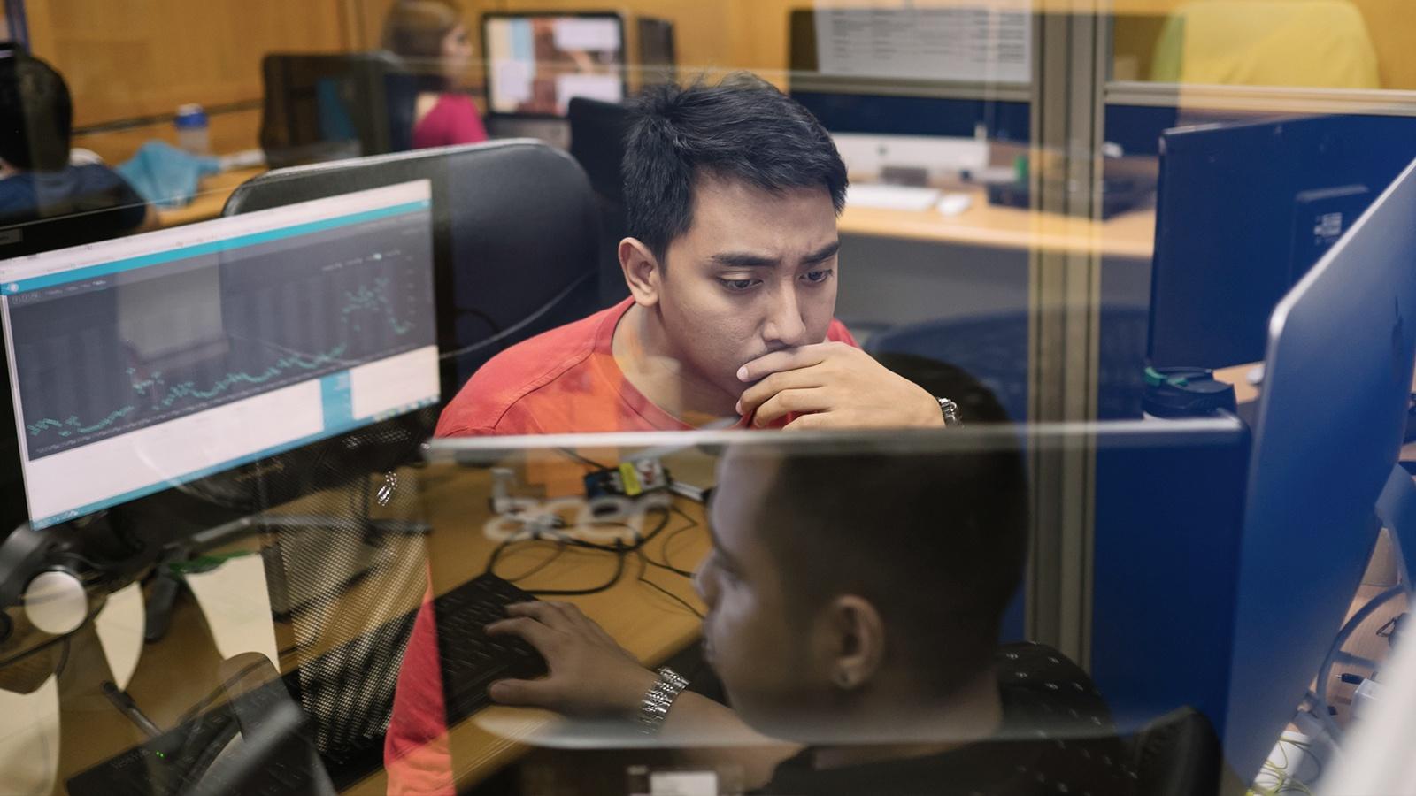 back-office-lg