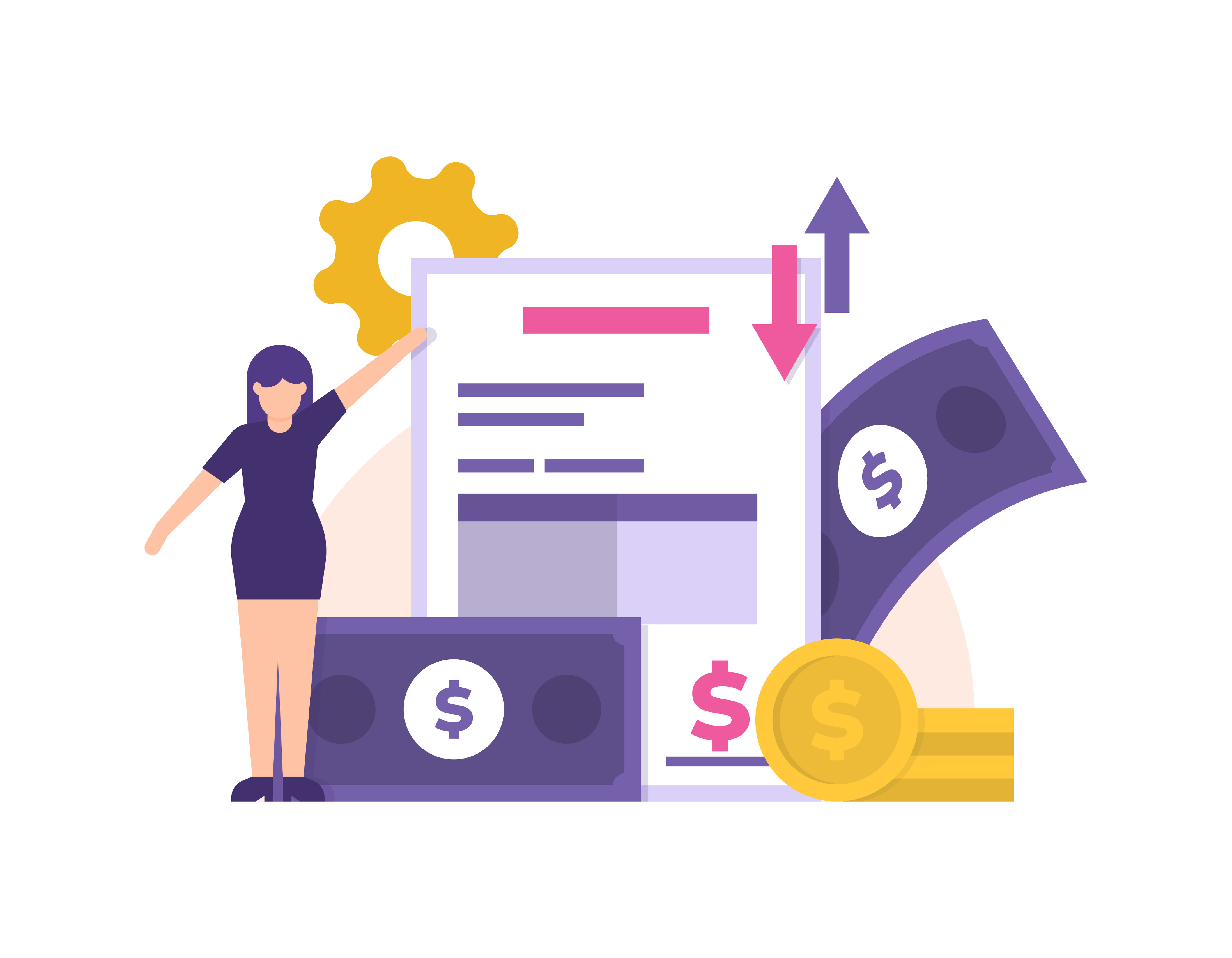 Is Outsourcing Accounts Payable Worth It? A Quick Guide for Business Owners