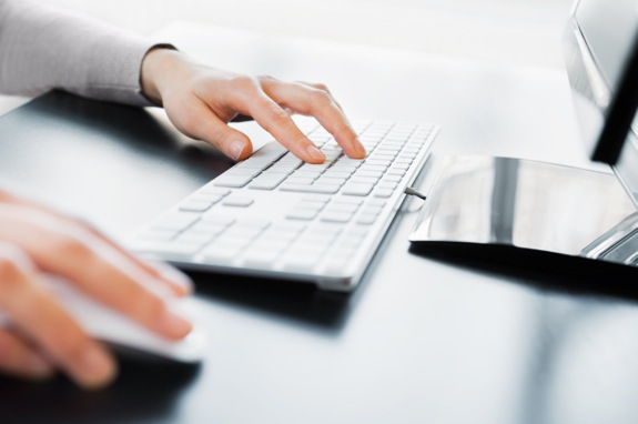10 Things that an Online Personal Assistant Can Do