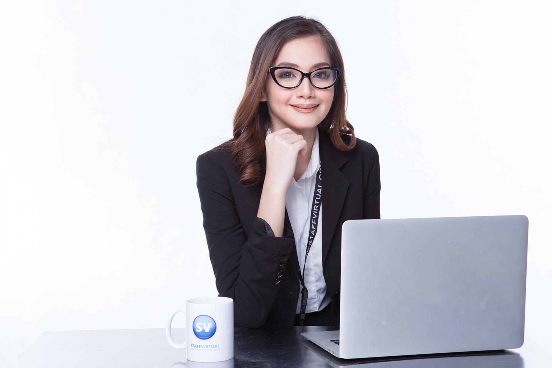 blog-staffvirtual-five-in-demand-virtual-assistant