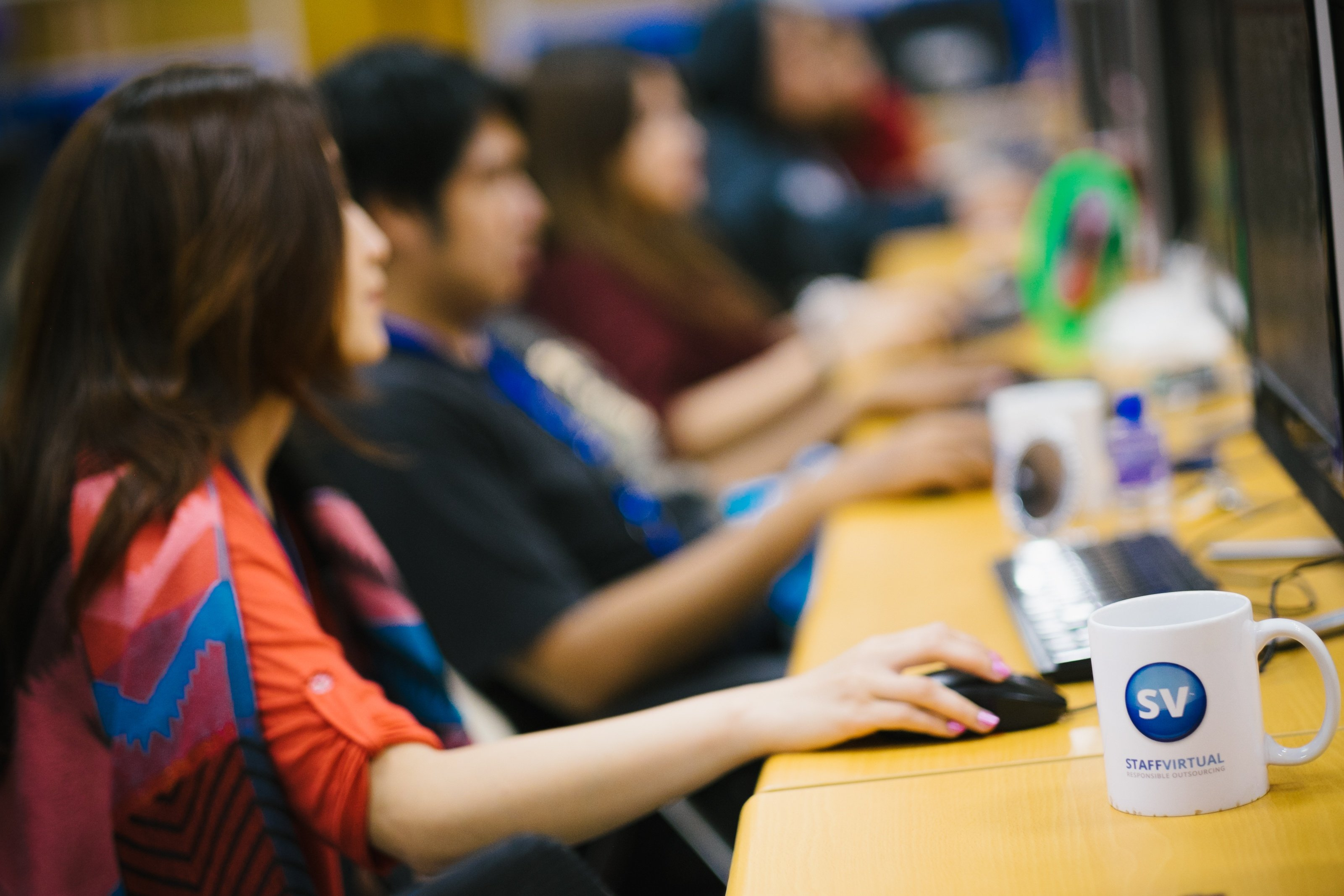 blog-staffvirtual-recruitment-process-outsourcing-in-the-Philippines-is-thriving