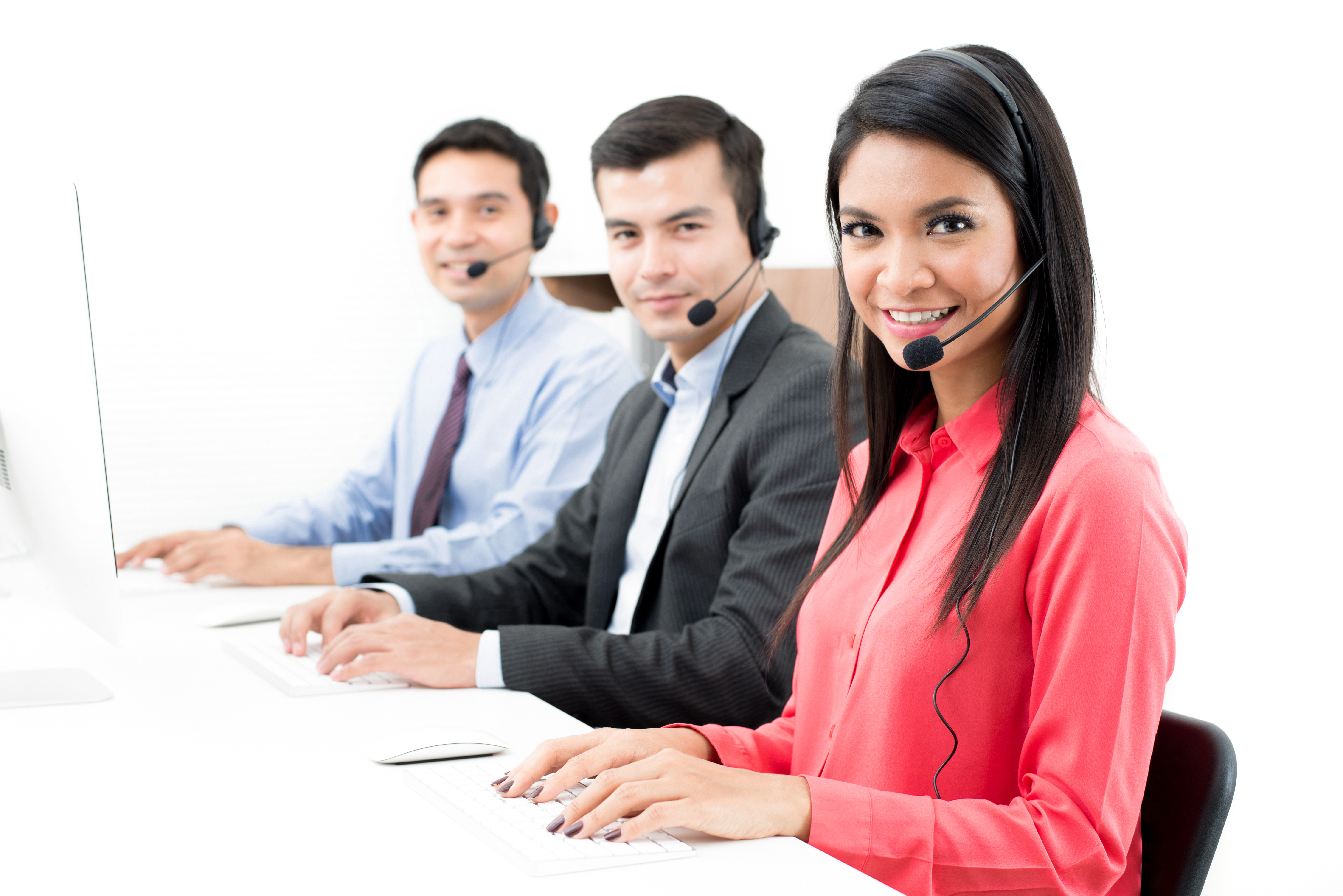 What Is Call Center Outsourcing? A Quick Guide for Businesses