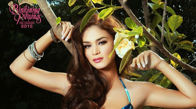 Reason to Live In The Philippines - Hot Girls
