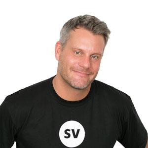 Ike Stranathan