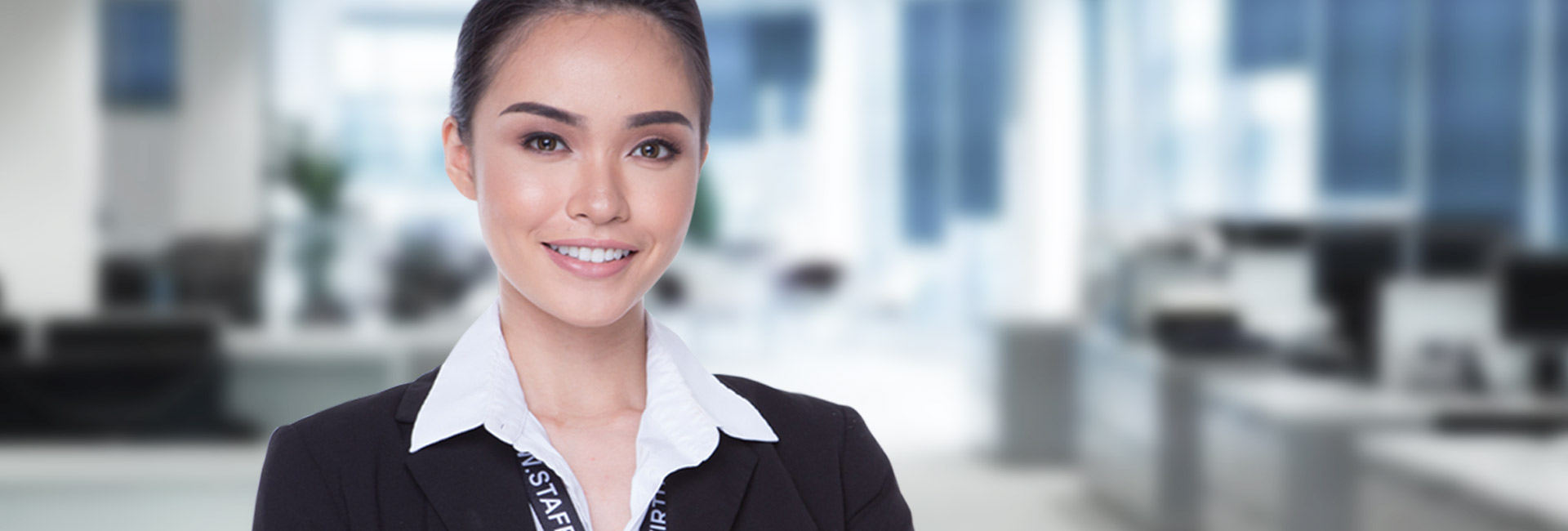 outsourcing-legal-assistant-to-the-philippines