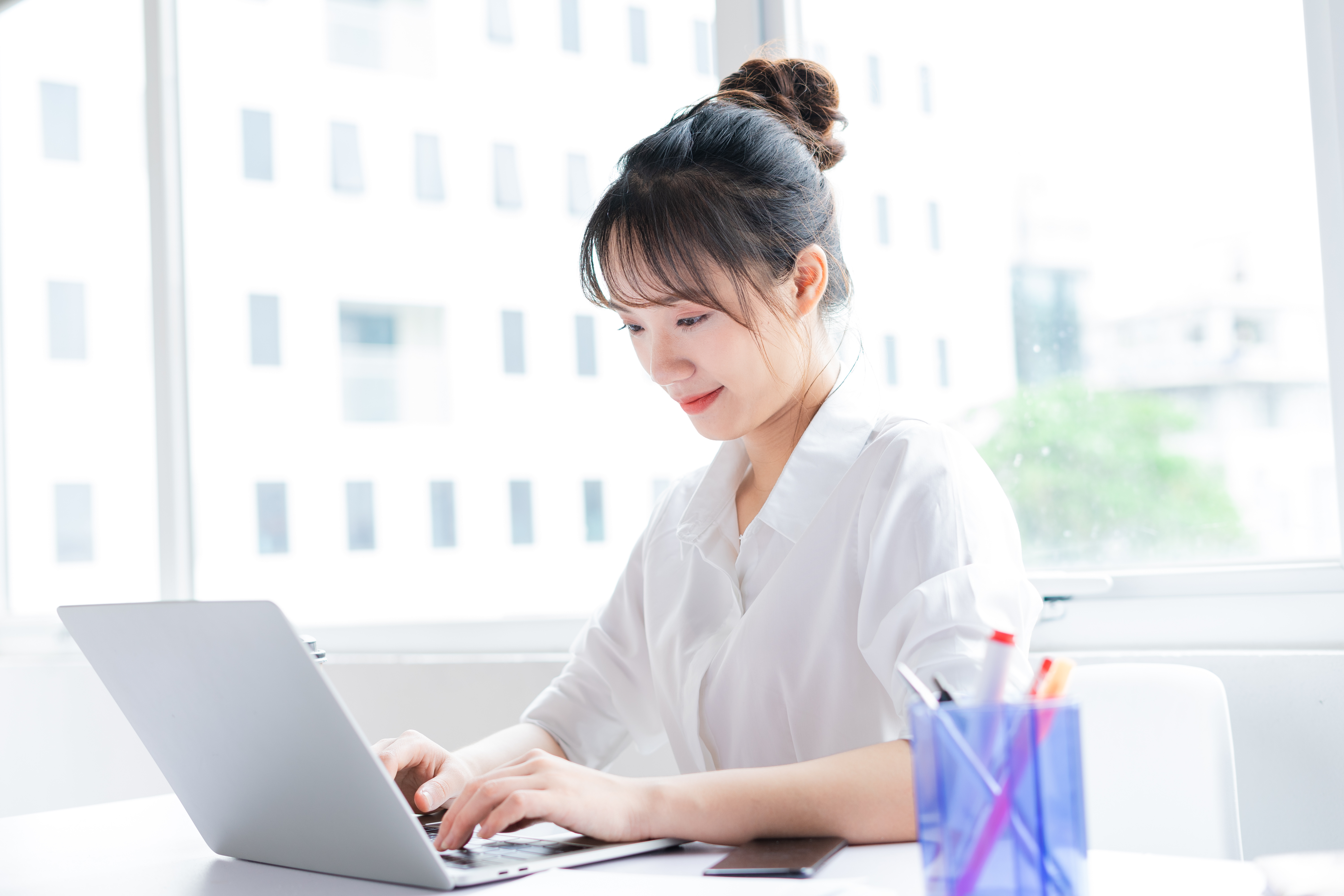 Should You Outsource Data Entry Services? The Benefits and What to Know Before Outsourcing