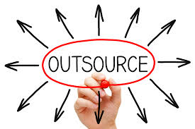 Why You Should Consider Customer Service Outsourcing