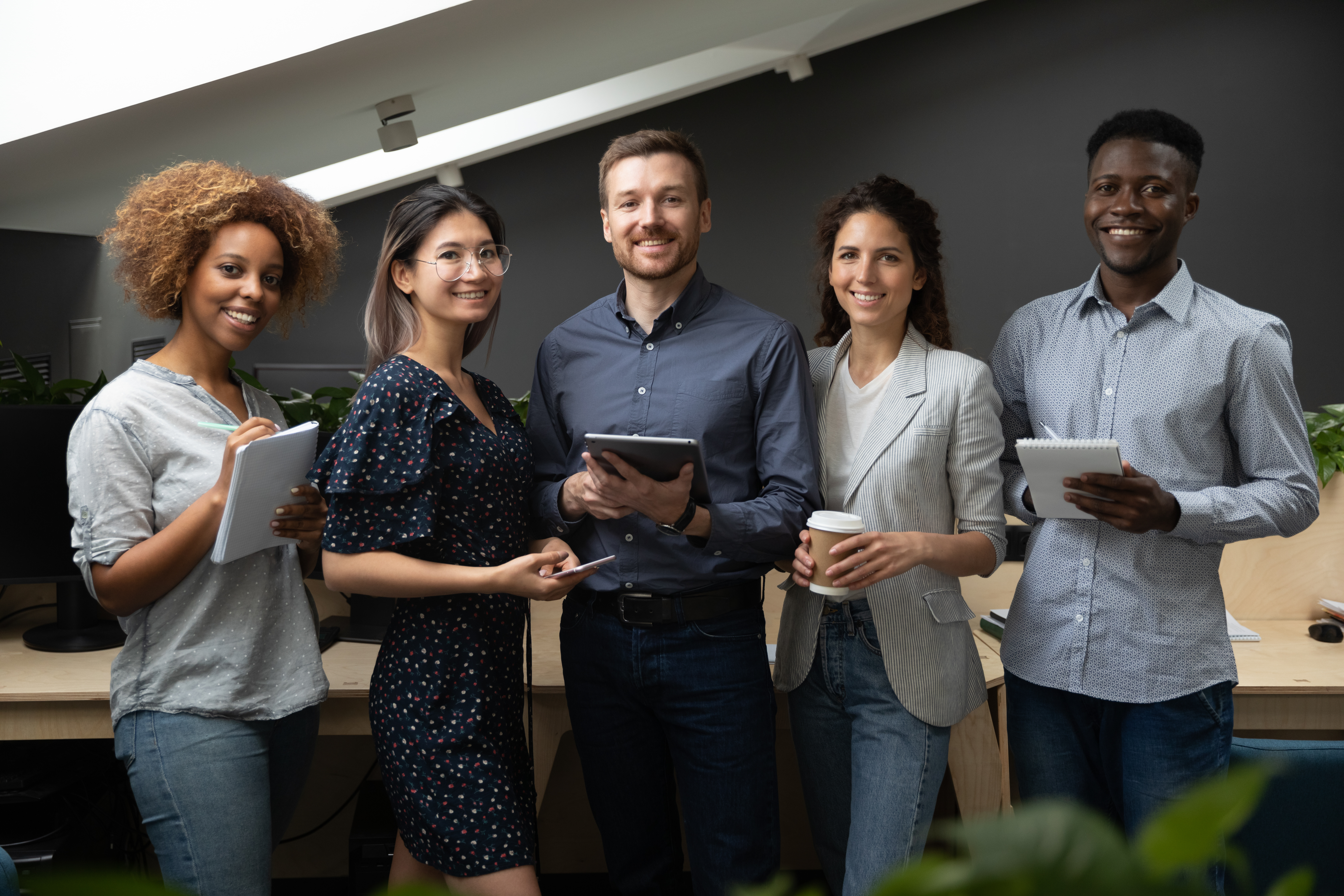 The Quick Guide to Professional Employer Organizations for Business Owners