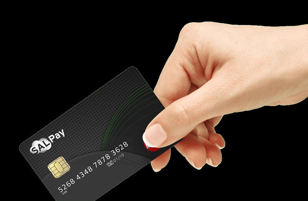 salpay_card_transparent.png