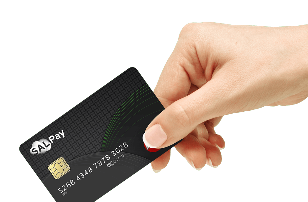 salpay_card_transparent.png