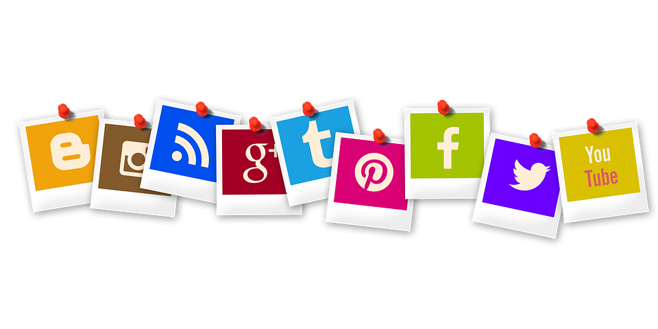 10 Valuable Benefits of Outsourcing Your Social Media Management